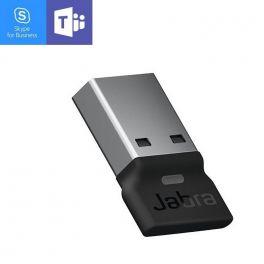 Adattatore Bluetooth USB-A ottimizzato per Microsoft Teams