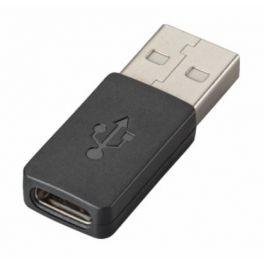 Adattatore da USB-C a USB-A