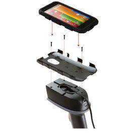 Custodia protettiva Hard-Shell per Smartphone