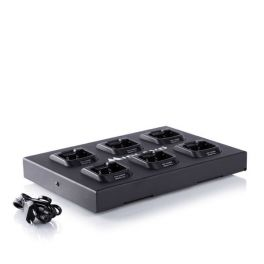 Caricabatterie Midland C1251