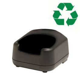 Caricabatterie per Alcatel 300-400 ricondizionati
