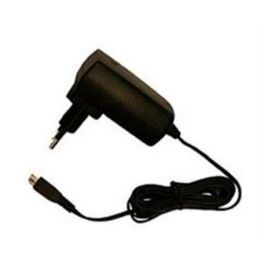 Caricabatterie USB Spectralink