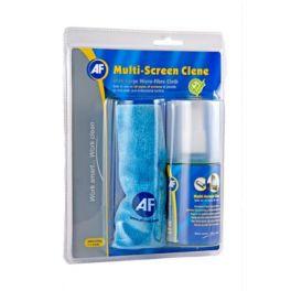 Multi-Screen Clene