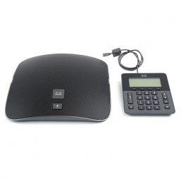 Sistema di audioconferenza Soundstation IP CISCO 8831