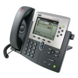 Telefono fisso Cisco IP 7960G Ricondizionato