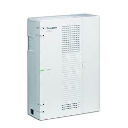 Centralina Panasonic KX-HTS32