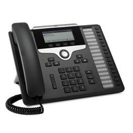 Cisco CP-7861 SIP