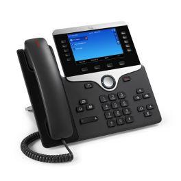 Cisco CP-8851 SIP