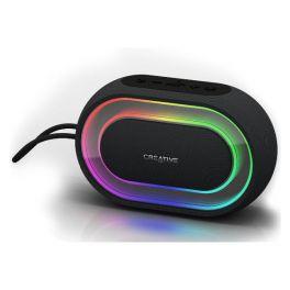 Speaker Bluetooth Creative Halo