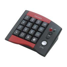 Tastiera telefonica DA-207