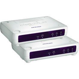 Devolo DLan 200 AV Desk Starter Kit