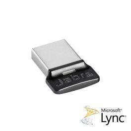 Jabra Link 360 USB Dongle Bluetooth Skype for Business