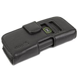 Cover protettiva Doro Secure 580 IUP