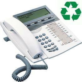 Ericsson Dialog 4225