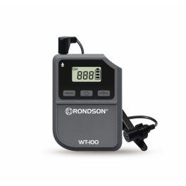 Rondson WT-100T Transmettitore