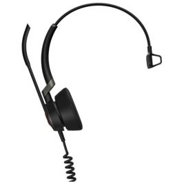 Auricular Mono Engage 50