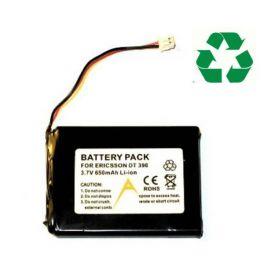 Batteria Ericsson DT390
