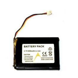 Batteria di ricambio per Mitel 5614