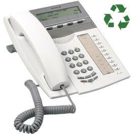 Ericsson Dialog 4223 - Ricondizionato