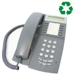 Ericsson Dialog 4222