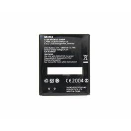 Batteria 2.400 mAh per iSafe Challenger 2.0
