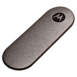 Clip da cintura per talkie Motorola TLKR