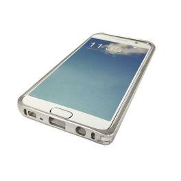 Bumper per Samsung S7