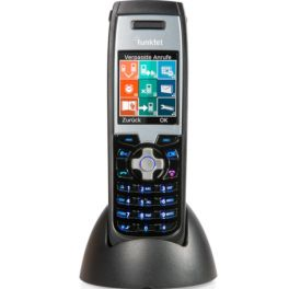 Funktel FC11 DECT industriale