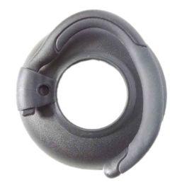 Gancio contorno orecchio per Jabra GN9120