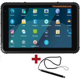 Tablet Thunderbook Titan A801 - H1821