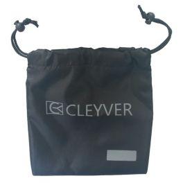 Borsa regalo Cleyver