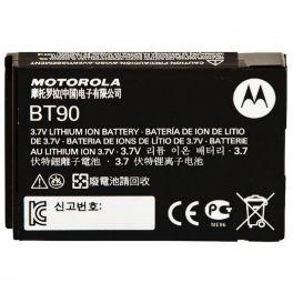 Motorola HKNN4013 batteria da1800 mAh per CLP446e