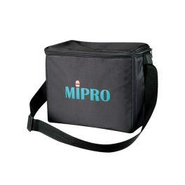 Custodia di trasporto MiPro SC10