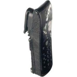 Custodia per telefono cordless Depaepe Partner RX