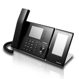 Innovaphone IP2X2-X