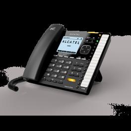 Telefono Fisso Alcatel Temporis IP701G
