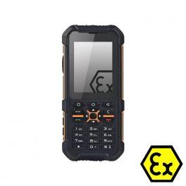 I.Safe IS170.2 senza fotocamera