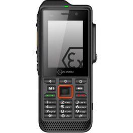 I.Safe Telefono cellulare IS330.2