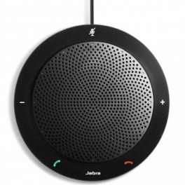 Jabra SPEAK  410 MS Lync