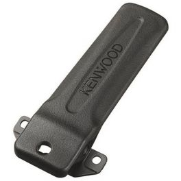 Clip da cintura KBH-10 per Kenwood