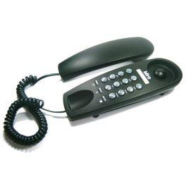 Telefono fisso Kero Ket 41