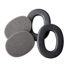 Ricambio di cuscinetti in silicone per 3M Peltor HY220