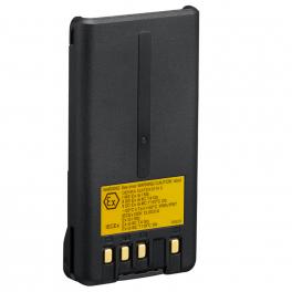 Kenwood Batterie Atex KNB-70LEX