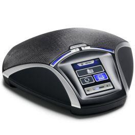 Audioconferenza Konftel 55