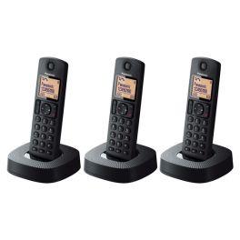 Panasonic KX-TGC313 Trio