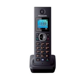 Telefono Cordless Panasonic KX-TG785 SPB