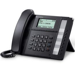LG Nortel IP Phone 8815