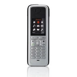 Telefono Cordless OpenStage M3 Plus