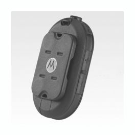 Cover magnetica per Motorola CLP446