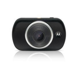 Telecamera per automobile Motorola MDC50